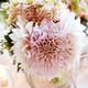 1378488734 small thumb meg perotti3 asiel design florals 2