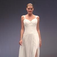 Wedding Dresses With Slits