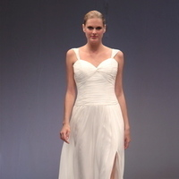 Wedding Dresses With Slits