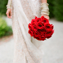 1378497062 thumb photo preview lisa lefkowitz grant rector florals 7