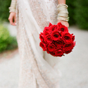 1378497063 thumb lisa lefkowitz grant rector florals 7