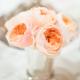 1378498101 small thumb melanie duerkopp photography   julie stevens florist 1 2
