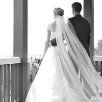 Photography, Fashion, white, Updo, Classic, Bride, Groom, Veil, Romantic, Destination, Lace, Traditional, Country