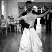 Photography, Fashion, dress, Classic, Bride, Groom, Dance, Destination, Lace, Traditional, Country