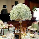 1378742935 thumb photo preview meg perotti trinityblooms floral design coord by the stylish soiree 5