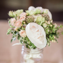 1378745739 thumb photo preview pastel california vineyard wedding 1