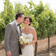 1378745741 small thumb pastel california vineyard wedding 10