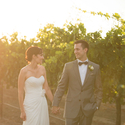 1378745741 thumb photo preview pastel california vineyard wedding 6
