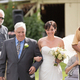 1378745744 small thumb pastel california vineyard wedding 17