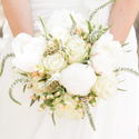 1378745744_thumb_photo_preview_pastel-california-vineyard-wedding-11