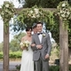 1378745745 small thumb pastel california vineyard wedding 18