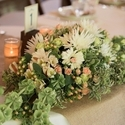 1378745747 thumb photo preview pastel california vineyard wedding 19