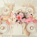 1378750362_thumb_photo_preview_bows-and-arrows-florals-nbarrett-photography-lavender-joy-styling-25
