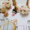 1378750366_thumb_french_kiss_events__2
