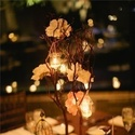 1378774151_thumb_photo_preview_centerpiece