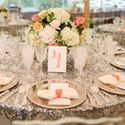1378830334 thumb photo preview katelyn james katie of petal and print florals 4 charlotte jarrett events