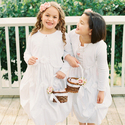 1378836123_thumb_photo_preview_landon_jacob_flower_girl