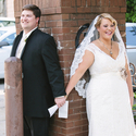 1378837228 thumb photo preview colorful arkansas wedding 5