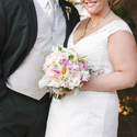 1378837230_thumb_photo_preview_colorful-arkansas-wedding-16