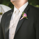 1378837231 small thumb colorful arkansas wedding 4