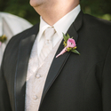1378837231_thumb_photo_preview_colorful-arkansas-wedding-4
