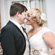 1378837232_small_thumb_colorful-arkansas-wedding-12