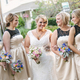 1378837233 small thumb colorful arkansas wedding 13