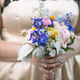 1378837233 small thumb colorful arkansas wedding 14