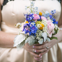 1378837234_thumb_photo_preview_colorful-arkansas-wedding-14