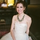 1378907252_small_thumb_austin-wedding-photography-13-c6ff