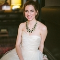 1378907252 thumb photo preview austin wedding photography 13 c6ff