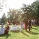 1378911281 small thumb pennsylvania garden wedding 20