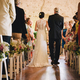 1378911283 small thumb pennsylvania garden wedding 18