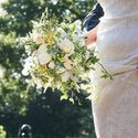 1378911283 thumb photo preview pennsylvania garden wedding 17