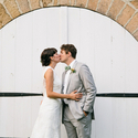 1378911284 thumb photo preview pennsylvania garden wedding 24