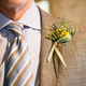 1378911285 small thumb pennsylvania garden wedding 9