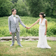1378911286 small thumb pennsylvania garden wedding 1