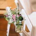 1378911286 thumb photo preview pennsylvania garden wedding 8