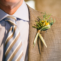 1378911286 thumb photo preview pennsylvania garden wedding 9