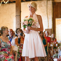 1378911287 thumb photo preview pennsylvania garden wedding 15