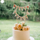 1378925490 small thumb pennsylvania garden wedding 2