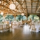 1378925492 small thumb pennsylvania garden wedding 13
