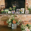1378925493 thumb photo preview pennsylvania garden wedding 11