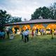 1378925659 small thumb pennsylvania garden wedding 27