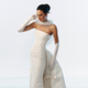 1378929175_small_thumb_o88_le_spose_di_gio_wedding_dress_primary1