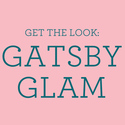 1378996201 thumb photo preview 1378996180 content gatsby glam tile