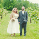1379000754 thumb photo preview turquoise diy illinois wedding 25
