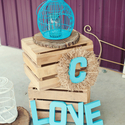 1379000756 thumb photo preview turquoise diy illinois wedding 4
