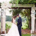 1379004901 thumb photo preview christa elyce   flowers by tamara menges designs   event design by two be wed 6