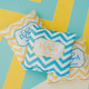 1379005740 small thumb turquoise diy illinois wedding 33